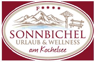 Sonnbichel Ferienwohnungen am Kochelsee – Urlaub und Wellness am Kochelsee